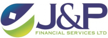 J&P Financial Services Ltd Logo